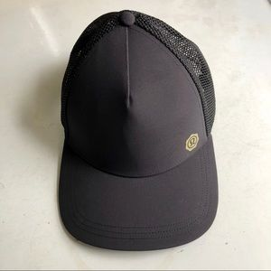 Lululemon SEAWHEEZE Hat